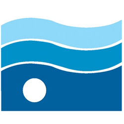 شرکت مدیریت منابع آب ایران c
