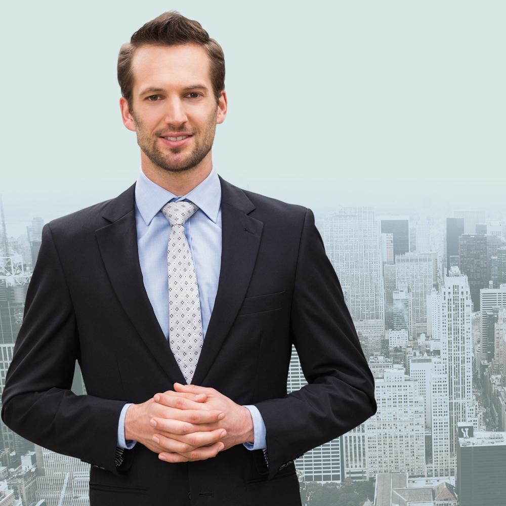 تخصصی هوش تجاری