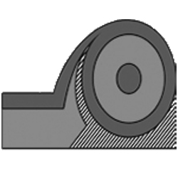 فولاد صنیع کاوه