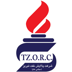 Shabriz c