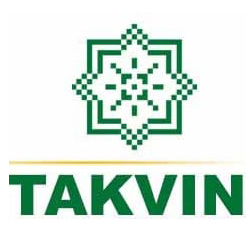 TakvinFP1