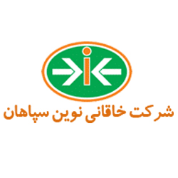 khghani c